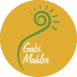 Naturheilpraxis Gabi Mahler